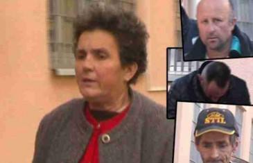 Uhapšeni očevi ubijenih beba, jedan od njih djevojku obljubio na školskom igralištu…