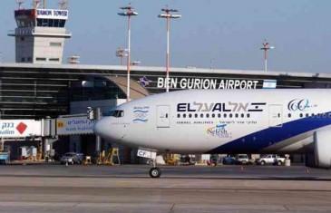 Tajna najsigurnijeg aerodroma na svijetu koju sada svi žele kopirati
