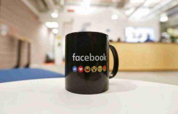 Nađite sve što Fejsbuk zna o vama sa par klikova – i da, ostaćete bez riječi! (FOTO)
