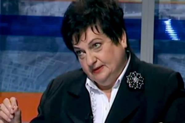 Sjećate li se kako je Dušanki Majkić isplaćena otpremnina od 28.000 KM?! E, nema više toga, usvojen novi zakon!