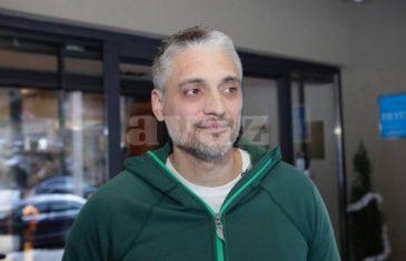 POČASNI GRAĐANIN SARAJEVA U TEŠKOM STANJU: Čedomiru Jovanoviću se pogoršalo zdravstveno stanje, priključen je…