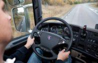 Otkrivene plate vozača u Njemačkoj: Sistem će eksplodirati… Već danas ih nedostaje i do 80.000!