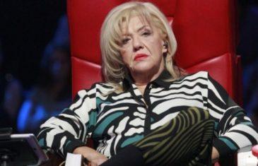 Marina Tucaković ponovo teško bolesna: Toliko je loše da ne može da ode na…