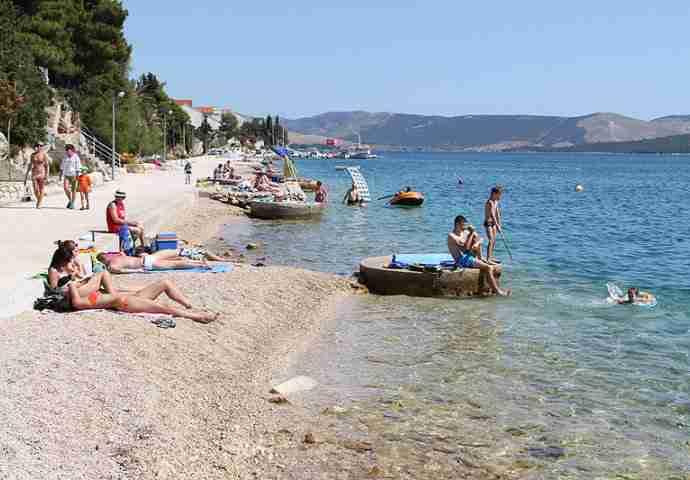 Bh. turisti traže povrat novca za plaćene aranžmane na Jadranu: Imaju li pravo na to?