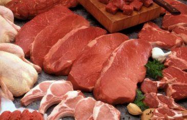 Istina o crvenom mesu: Šta radi tijelu, kakva je njegova veza s rakom i dijabetesom i koliko često ga jesti