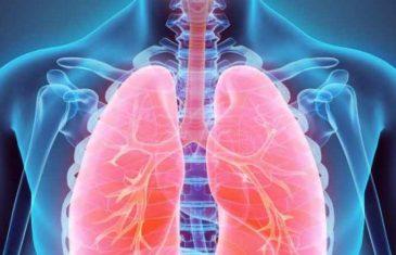 PUŠAČI SU OD SMRTONOSNOG VIRUSA NAJVIŠE UGROŽENI: Evo šta uraditi i kako na najbolji način zaštititi svoja pluća…