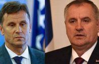 NA ISPITU DOSLJEDNOST TUŽILAŠTVA: Hoće li biti priveden i Višković?