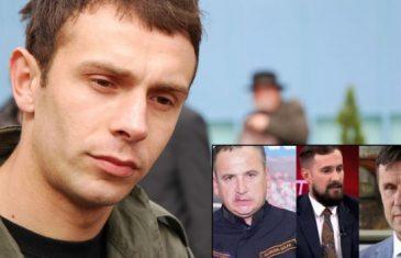 Novinar Avdo Avdić: U ovom slučaju nesp**no se radi o kriminalu, ali su u pozadini političke igre…