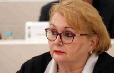DOŠAO JE I TAJ DAN: Turković i Dačić razgovarali o otvorenim bilateralnim temama između BiH i Srbije, otvoreno pitanje i o Novom Pazaru…