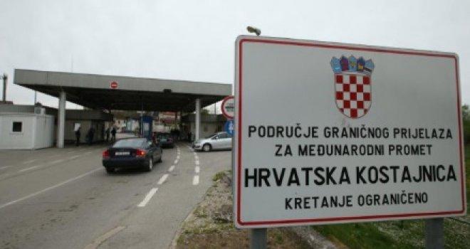 """ODLUKA ĆE BITI OBJAVLJENA DANAS: Hrvatska zaustavlja """"jednodnevne turiste"""" i šoping ture u BiH!"""