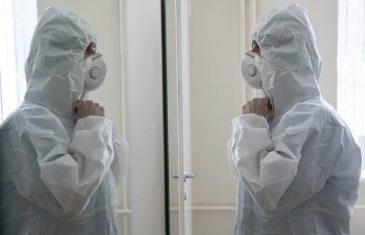 NI FADIL, NI FAHRUDIN: Ministar završio u pritvoru, platio je respiratore tri puta skuplje…