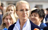 """AFERA """"RESPIRATORI"""": Poruke iz Novalićevog mobitela upućuju na Sebiju Izetbegović ?!"""