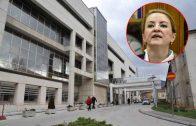 Sebija Izetbegović odlučila: Teški covid bolesnici ulaze u krug KCUS-a