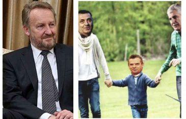 POD PRITISKOM ČOVIĆA, DODIKA I RADONČIĆA: CIK BiH u subotu donosi odluku o odgađanju lokalnih izbora?!