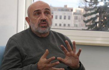Obdukcija Advije Kalinić izvršena u Banjaluci, oglasio se dr. Željko Karan