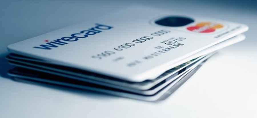 BANKROT KOMPANIJE ZA PLATNE KARTICE: Blokirana sredstva korisnika iz regiona, ali i Bosanaca i Hercegovaca…
