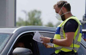 USVOJENA REVIDIRANA LISTA: Građani BiH ne mogu putovati u zemlje EU