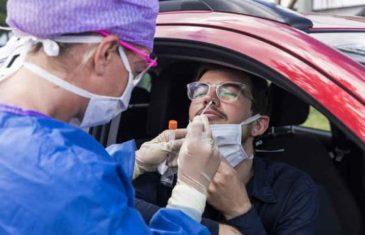 CNN OTKRIVA: Svijetom se širi nova verzija koronavirusa, virus je mutirao i više ljudi će se zaraziti…