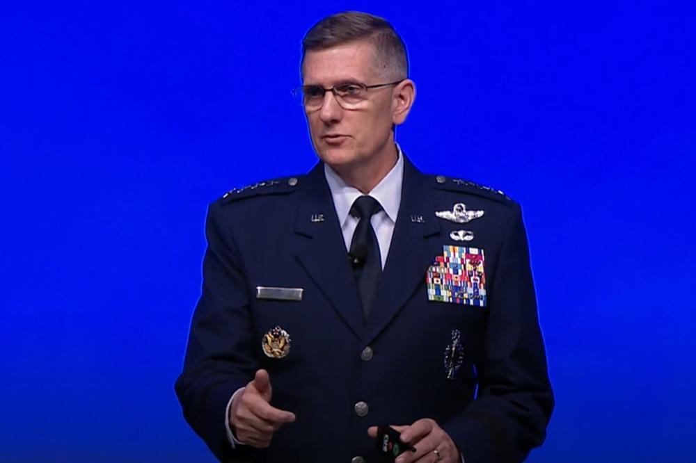 AMERIČKI GENERAL OTKRIVA: Ako dođe do rata sa Rusijom i Kinom, ovim arsenalom ćemo se braniti!