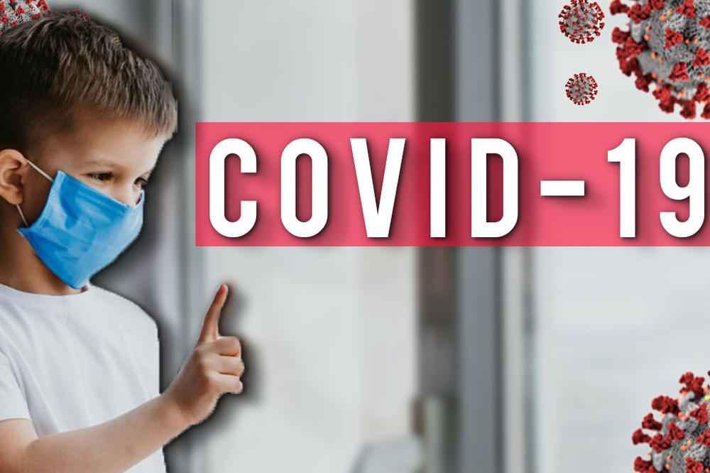 POLA GODINE ŽIVOTA SA KORONOM: Jedan talas, dva pika… Ima li ovaj virus rok trajanja?