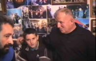 """TRESE SE CRNA GORA! OBJAVLJEN SKANDALOZAN VIDEO: """"Da li je za Dritana i nakon ovoga, Krivokapić dobar za premijera?"""""""
