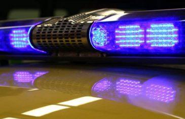 PONOVO UVODE POLICIJSKI ČAS? REGION U RALJAMA VIRUSA: Nove mjere stupit će na snagu U PONEDJELJAK!