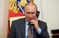PUTIN JE ZABRANIO ISTOPOLNE BRAKOVE, A SAD IDE DALJE: Ako se usvoji njegov PRIJEDLOG, u Rusiju ovi više neće UĆI!