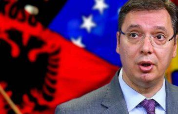 """ĐORĐEVIĆ ZATRESAO SRBIJU: """"Vučićev konačni plan je da prizna nezavisno Kosovo, Putin ne dolazi Vučiću…"""""""