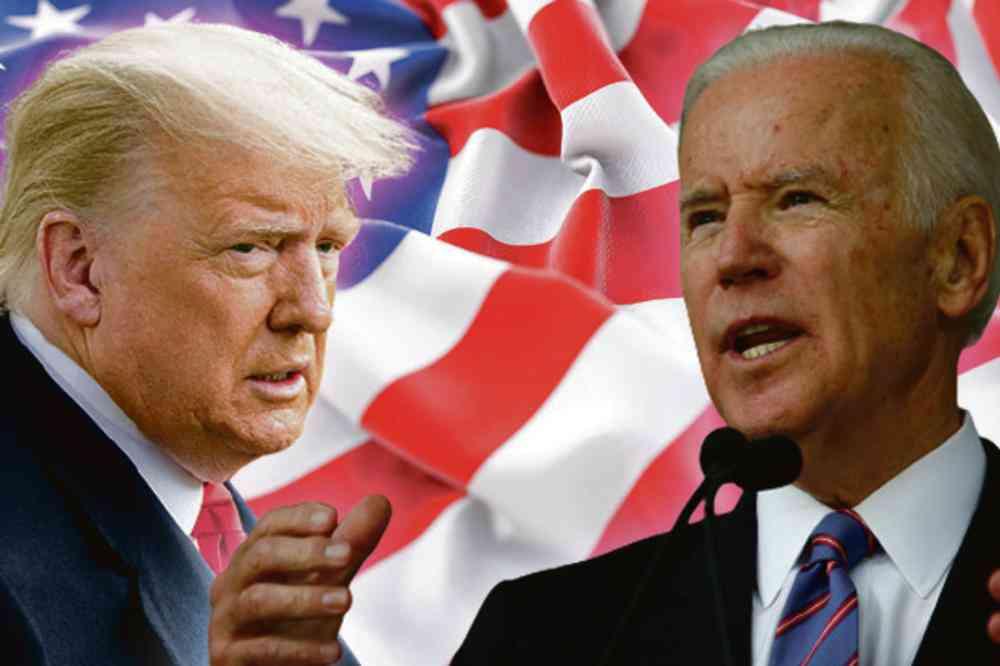 ANALIZA CNN: Izborna trka je još neizvjesna, a ovih 5 stvari su PRESUDNE u narednih 24 do 48 sati…