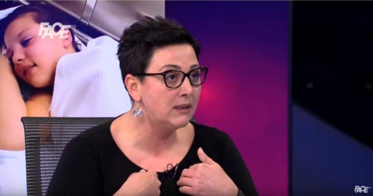 Amina Smajlović: Ovo što ovaj sistem radi – nek' budu sigurni da im neću halaliti; Dobili smo upozorenje od ljudi bliskih SDA da se pazimo!