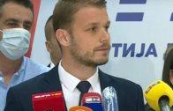 Senad Hažifejzović pitao Draška Stanivukovića šta je za njega Srbija: Odgovorom iznenadio