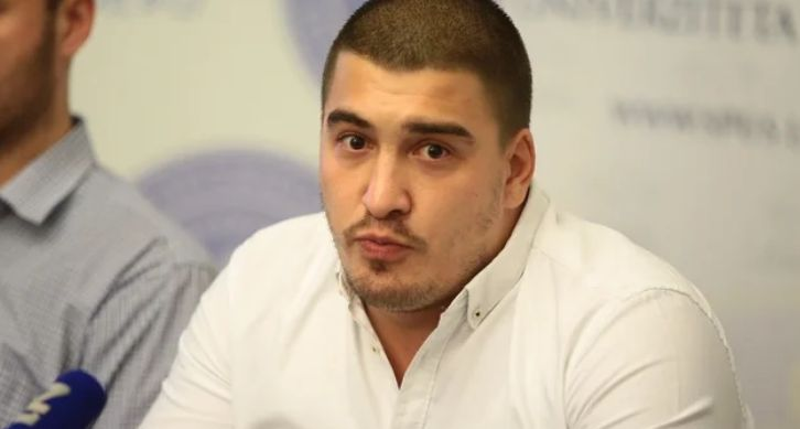 Je li SDA pred novom aferom: Da li se trgovalo utjecajem s ciljem uvođenja Harisa Zahiragića u Skupštinu KS?