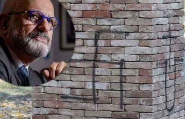 "IZRAELSKI AMBASADOR OČITAO LEKCIJU PLENKOVIĆU: ""Tužan sam i duboko šokiran, zabranite ustaški pozdrav 'Za dom spremni'…"""