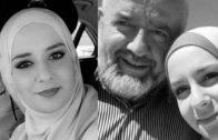 TUGA: U 10. sedmici trudnoće na Ahiret preselila Nudžejma, kćerka Nezima Halilovića Muderrisa