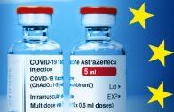 Nijemci vape za vakcinom protiv koronavirusa, a odbijaju primiti AstraZenecu…