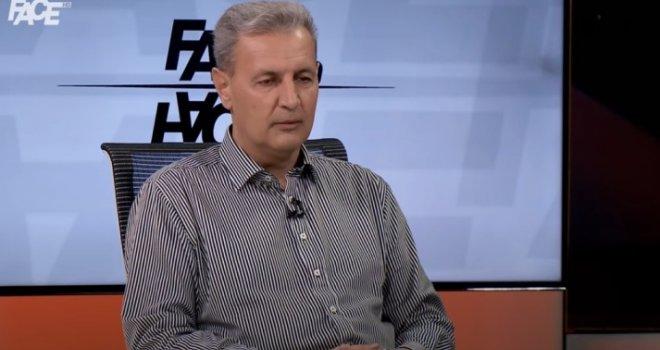 Kad i Senad zašuti: Brutalan odgovor logoraša Jusufa Arifagića Milomiru Mariću, ali i svima u Srbiji koji šire jezik mržnje