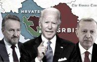 ČEKAJUĆI BIDENA: Shvatanja koja Amerikanci moraju ispraviti u Bosni…
